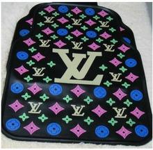 wholesale rubber mat