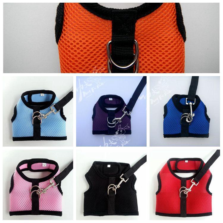 Ошейники и Поводки для собак Kung Fu Dog airmesh JGNH-007 сумка printio kung fu panda