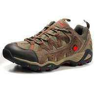 Summer cross country running shoes hiking shoes men Sandals