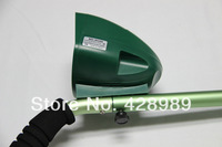 FREE SHIPPING!!!factory directly sell MD-3010II metal detector for GOLD metal diamond