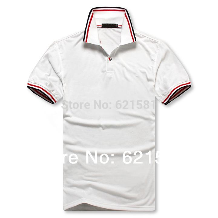 Famous Shirt Brand Logos Shirts Summer Brand Logo