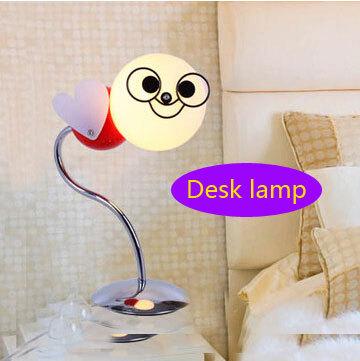 настольная лампа WECUS LIGHTING ,  /,   xj/td/0004 XJ-TD-0004 cs 0004