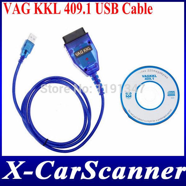 Нажмите на эту ссылку, чтобы перейти к Hot Sale USB KKL VAG-COM for 409.1 V