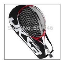 Child tennis racket singleplayer tennis ball trainer set combination
