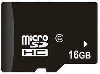 Micro SD card memory card mini sd card TF card 2GB/4GB/8GB/16GB/32GB/64GB real capacity pass H2testw class 6 class 10
