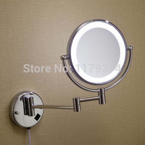 online kaufen gro handel hotel makeup mirror aus china. Black Bedroom Furniture Sets. Home Design Ideas