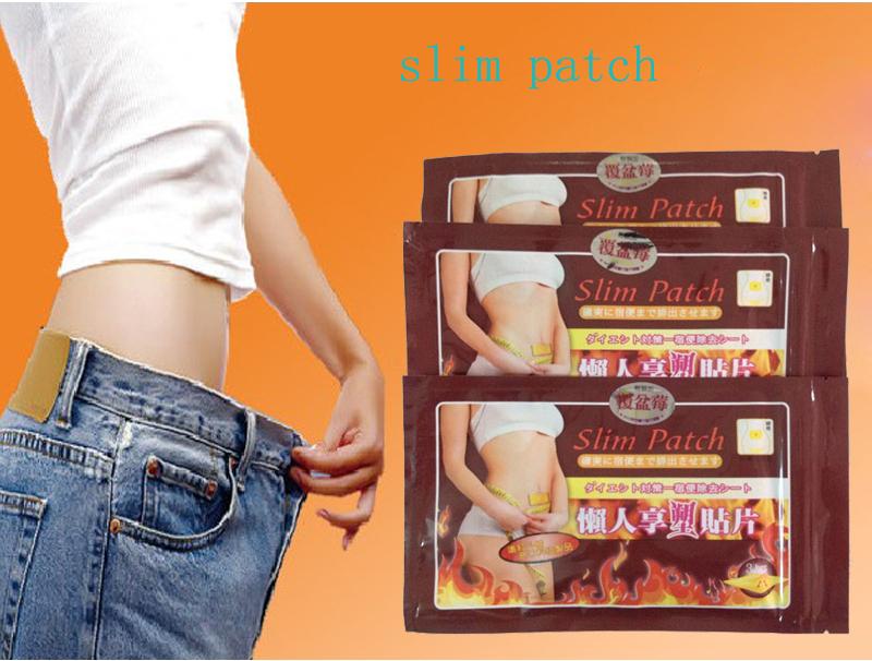 Diet products online store locator