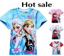 popular child t shirt