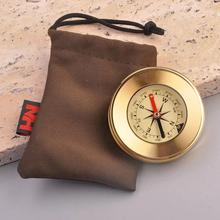 military lensatic compass promotion