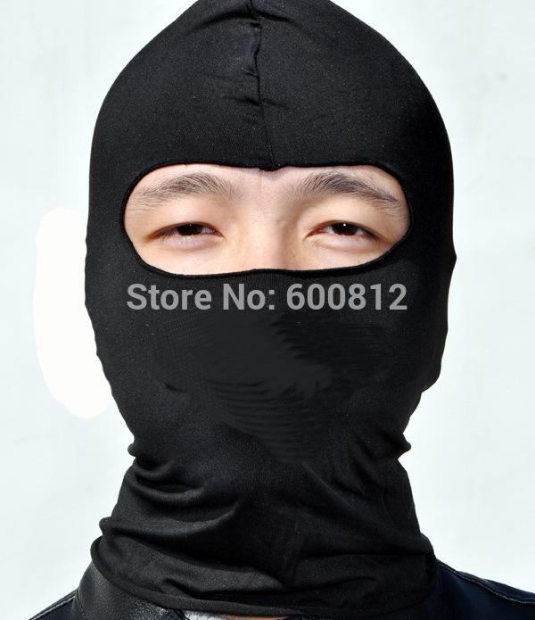 windproof face mask masks ride sunscreen wigs Bicycle mask motorbike stock muffler cover caps nylon headgear helmet headgear CS(China (Mainland))