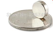 popular magnet round