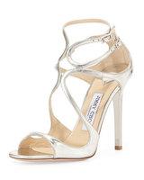 New 2014 jimmy women sandals silver strap fashion women high heels jc wedding shoes  sexy GZ Sandals free shipping
