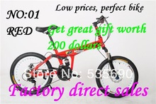 HOT!!2014 LAUX JACK 21 Speed 20 inch Upscale Mountain Bike Carbon steel MTB Bike Children Bicycle Z11,Activities 9 Spree
