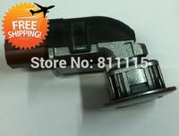 Parking Sensors 39680-SHJ-A61 for Honda CRV, Black, white, silver, free shipping Auto Sensor, Ultrasonic Sensor, Car Sensor