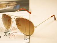 steampunk real adult rb sunglasses 2014 new fashion for sunglasses aviator vintage eyeglasses glasses & men brand designer
