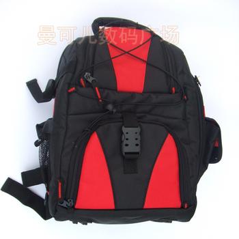Best Professional Camera Shoulder Bag 5