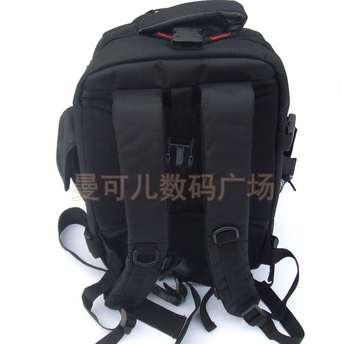 Best Professional Camera Shoulder Bag 30
