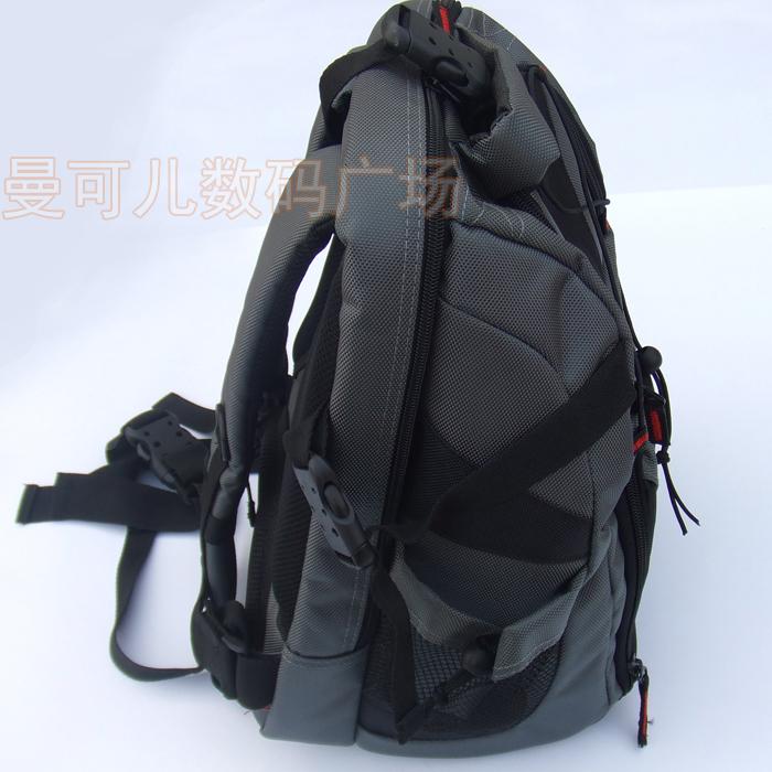 Best Professional Camera Shoulder Bag 80
