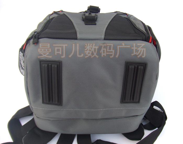 Best Professional Camera Shoulder Bag 20