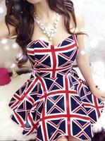 New 2014  fashion sexy tube top irregular sweep dress  wholesale