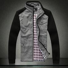 wholesale spring jackets men
