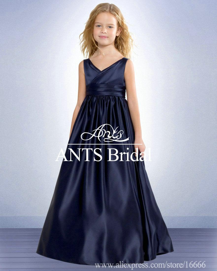 Bridesmaid Dresses Tampa - Ocodea.com