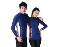 popular rash suit