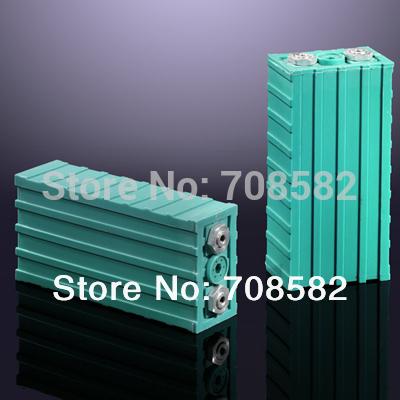Аккумулятор GBS LIFEPO4 3.2v20ah /. . GBS3.2V20AH au6332b41 gbs np
