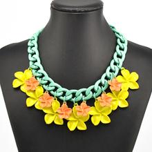 popular fashion accessorie