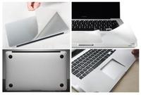 "For MacBook pro 13.3"" 13inch Retina A1425 A1502 Body Sticker for MacBook Palm Guard Track Pad Palm Guard Protector Decal Cover"