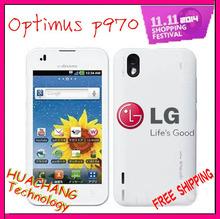popular unlocked 3g cell phone