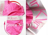 Free shipping 10Pcs/Lot Men Sexy Underwear Briefs Cotton 11 Colors Size ML XL Crand Calviniy Underwer Breathable Men's Briefs