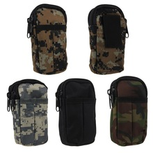popular mobile waterproof bag