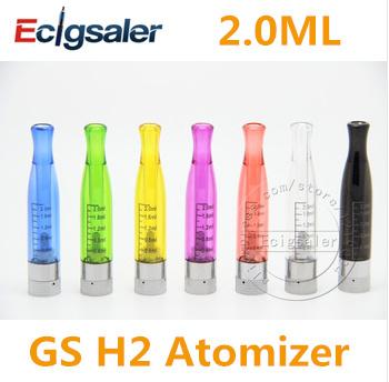 Best E Cigs Liquid