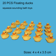 wholesale ducks babies