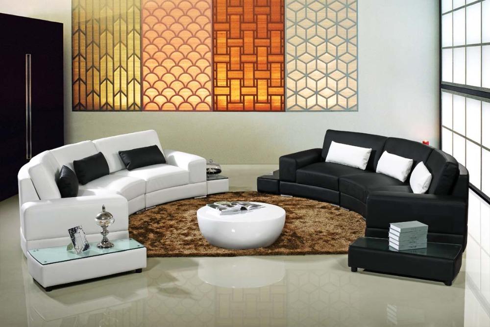 Half Circle Sofa Sectional picture on half round sectional sofa with Half Circle Sofa Sectional, sofa b94ba926012fa6393e2208eaad61f4c3