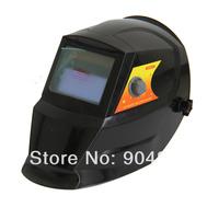 solar LI battery auto darkening TIG MIG MMA MAG KR KC electric welding mask/helmets/welder cap for welder