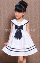 popular princesse dress