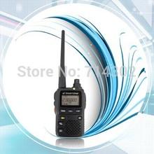 New launch  ZASTONE ZT-2R Ultra-compact dual band (144-146 MHz (TX&RX) & 430-440MHz (TX&RX) walkie talkie free shipping