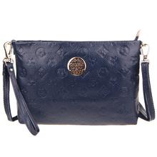 cross handbag price