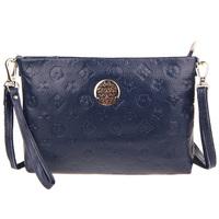 2014 Women Leather Handbag Fashion Embossed Handbag Women Messenger Bags Sequined Bag Genuine Leather Handbags Cross Body Bags