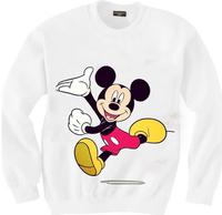 East Knitting SH-07 new 2014 women hoody tracksuits harajuku sport suit women sweatshirt Free shipping