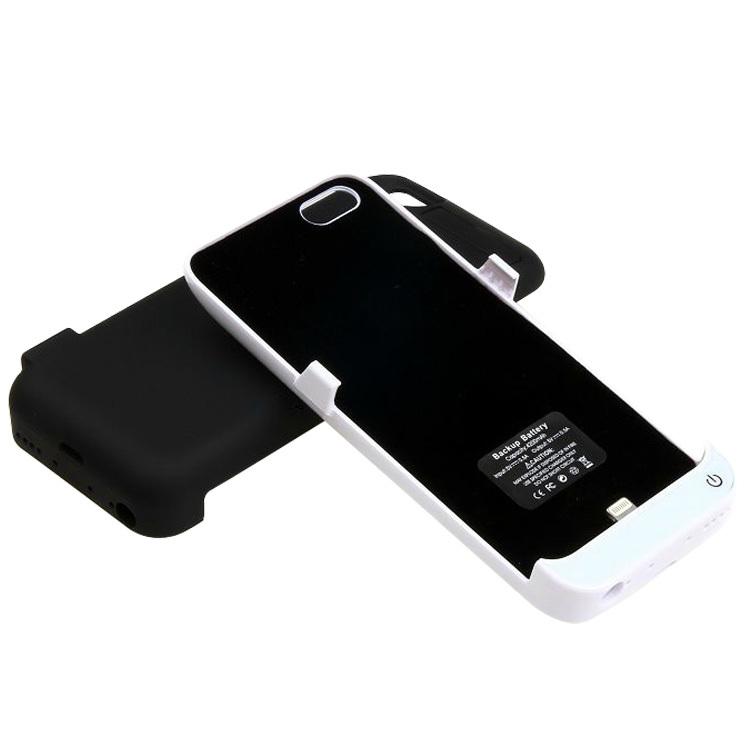 Чехол для для мобильных телефонов Moe 4200mAh Apple iPhone 5 5s IP5 чехол для для мобильных телефонов apple iphone 4 4s 5 5s 5c 6 6plus suitable for i4 4s 5 5s 5c 6 6plus