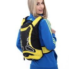 wholesale waterproof backpack