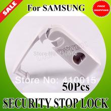 popular stop lock