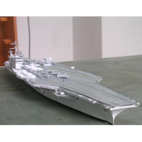 ... Navy-Nimitz-class-aircraft-carrier-USS-Truman-craft-3D-stereo-toy.jpg