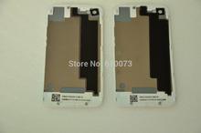 popular battery case iphone