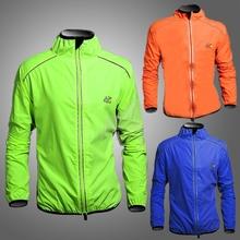 wholesale cycle jacket
