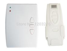 popular 24v controller