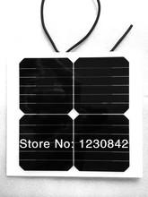 pv solar panel price